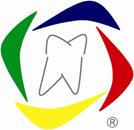 Zahnarztpraxis Britta Förner-Ullrich